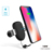 gravity wireless car charger 10W for mobile phone