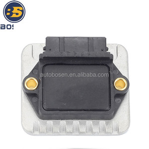 China Ignition Saab, China Ignition Saab Manufacturers and Suppliers