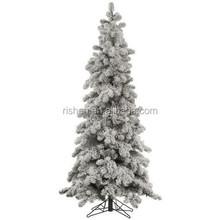 Albero Di Natale Slim 210.Albero Di Natale Slim Online Immagini Di Natale