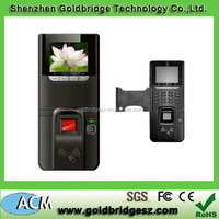 cheap price hotel card door lock access control system