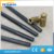 Modern Hotsell extension rods for spade drill bits in drill bits