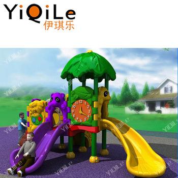 Atractivo Y Mini Nino Juegos Infantiles Al Aire Libre Superventas Juegos Infantiles Centro Preescolar Juguetes Al Aire Libre Para Ninos Buy Nino