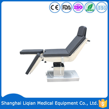 surgical operating table manufacturers
