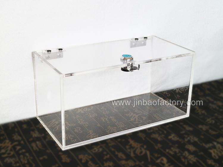 acrylic display stand.jpg