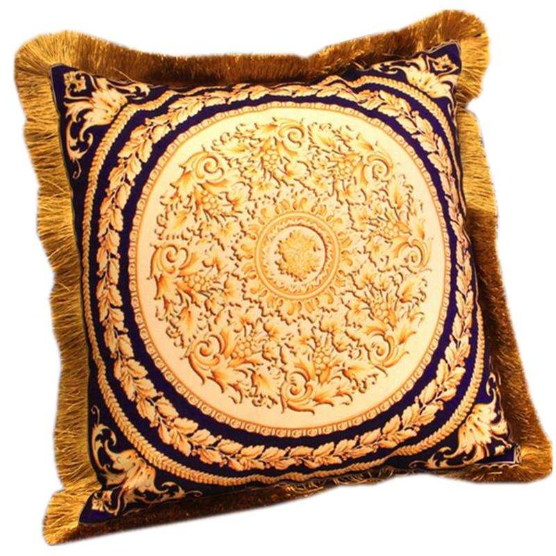 Acquista all 39 ingrosso online cuscini di velluto rosso da for Divano rosso abbinamenti