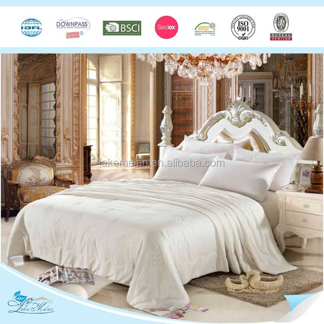 silk duvet sale-Source quality silk duvet sale from Global silk ... : silk quilts for sale - Adamdwight.com