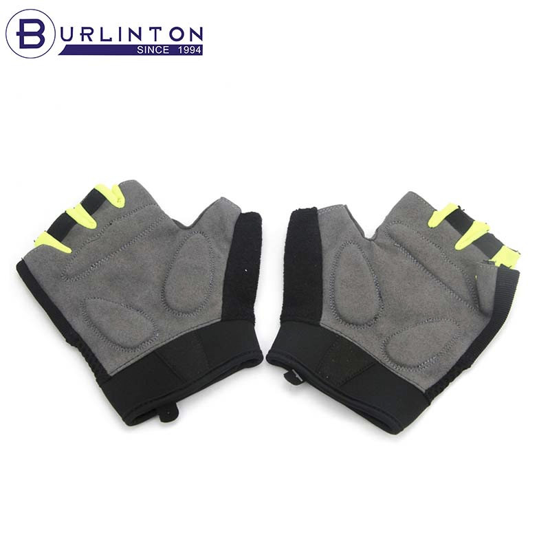 Reasonable design cheap new arrived cycle racing gloves