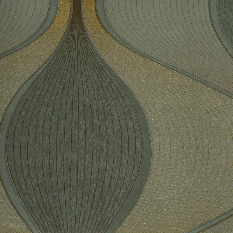 Papel pintado ikea fondos y recubrimiento para muros for Papel adhesivo para muebles ikea