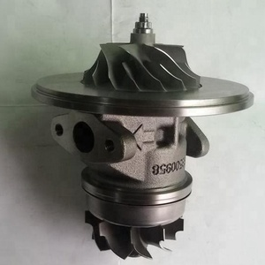 Hot sale 6BT engine Turbocharger core 4050305