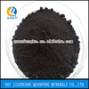 Factory Supply Black Iron Oxide Prices