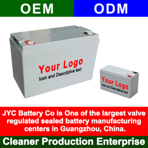 Ups Battery Connection, Ups Battery Connection Suppliers and