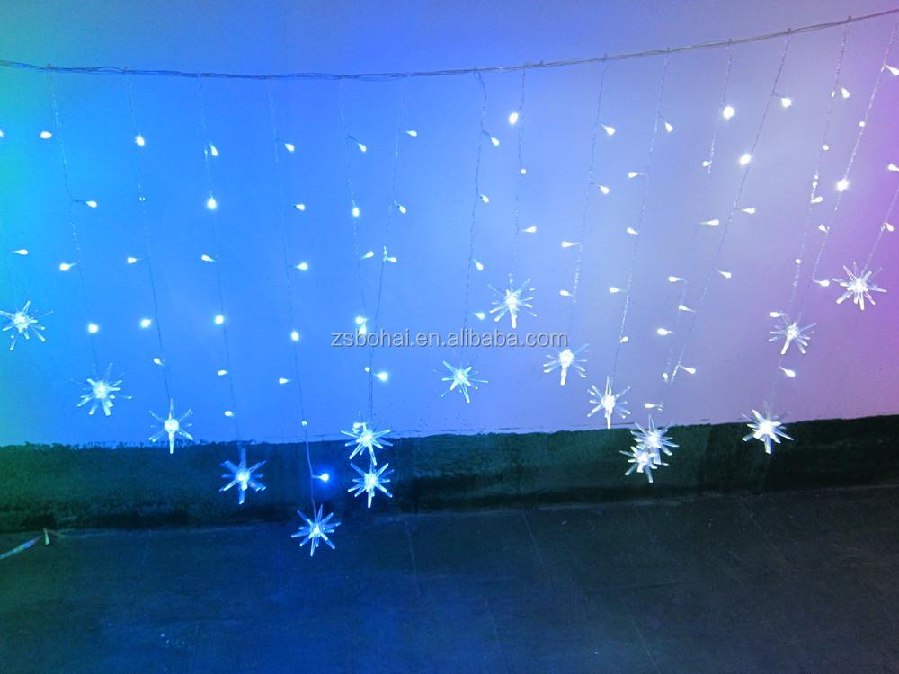 Led Christmas Snow Light,Color Changing Mood Led Light Ball,Led ...