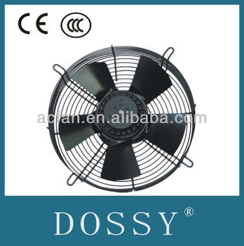 Air Cool Industrial Ceiling Fan Dossy Buy Air Cool Industrial