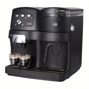 saec function 19bar coffee machine for cafe buy coffee. Black Bedroom Furniture Sets. Home Design Ideas