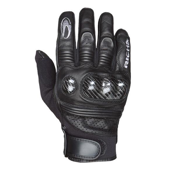 commentaires richa moto gants faire des achats en ligne commentaires richa moto gants sur. Black Bedroom Furniture Sets. Home Design Ideas