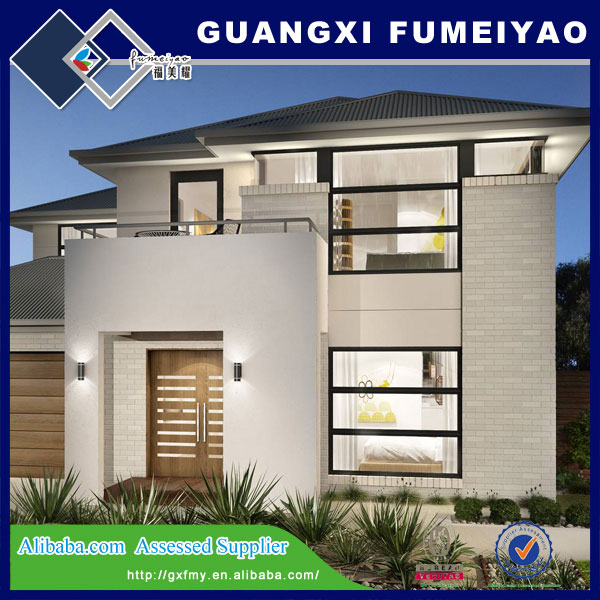 Australian Aluminium Awing Windows For House,Villa