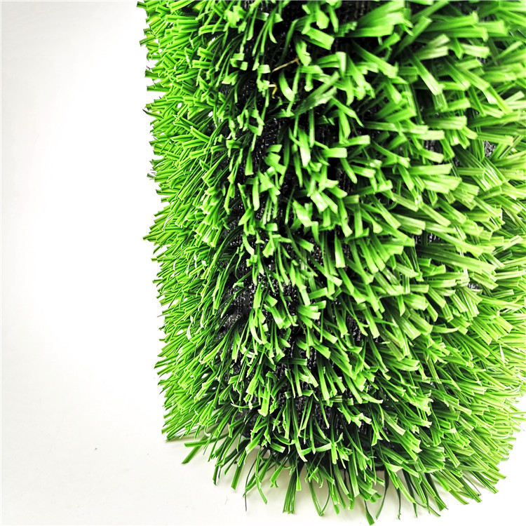 8800dtex professional synthetic turf gym plastic mats artificial grass