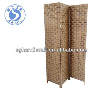 Acoustic Sound Insulation Partition BoardAcoustic Room Divider