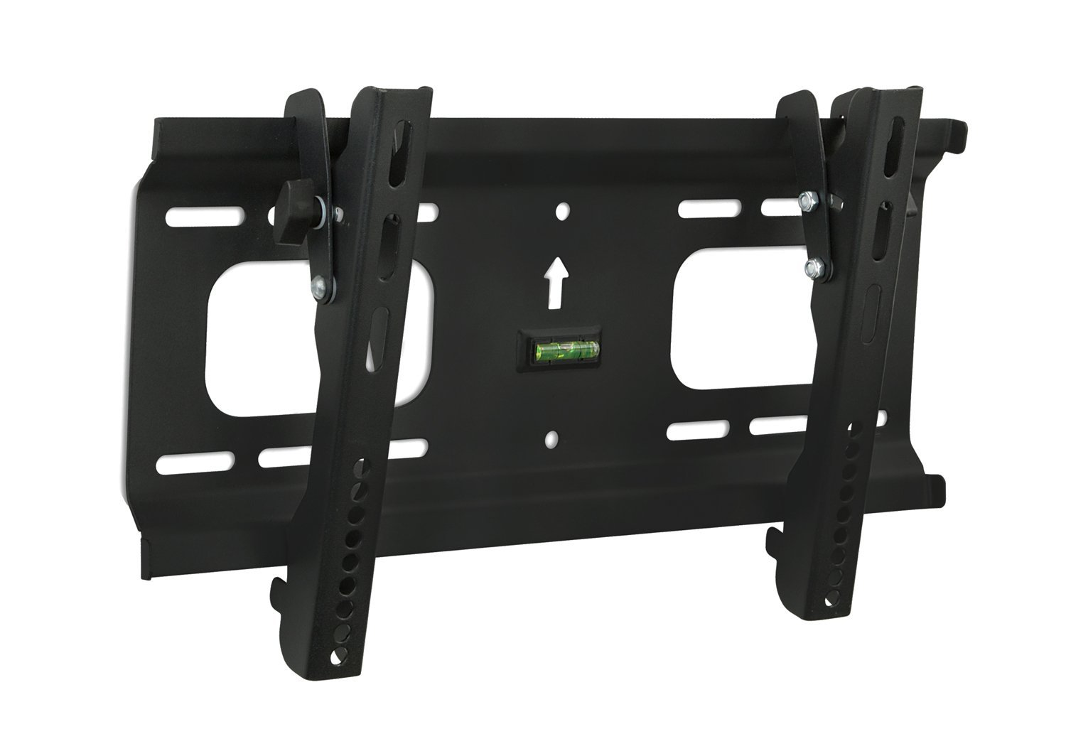 Mount-It! Tilting TV Wall Mount Bracket Low-Profile Design for 32 to Cheap 55 Inch Tv Sale, find Sale deals on line at Alibaba.com
