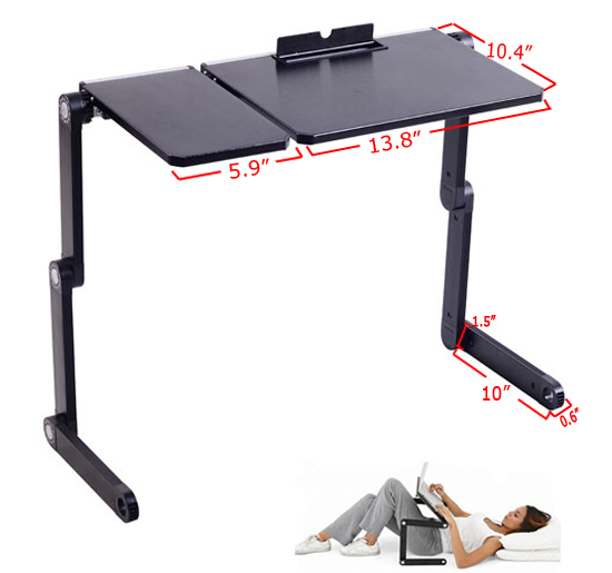 Smart Portable Folding Laptop Table Buy Laptop TableE Table - Smart fold up tables
