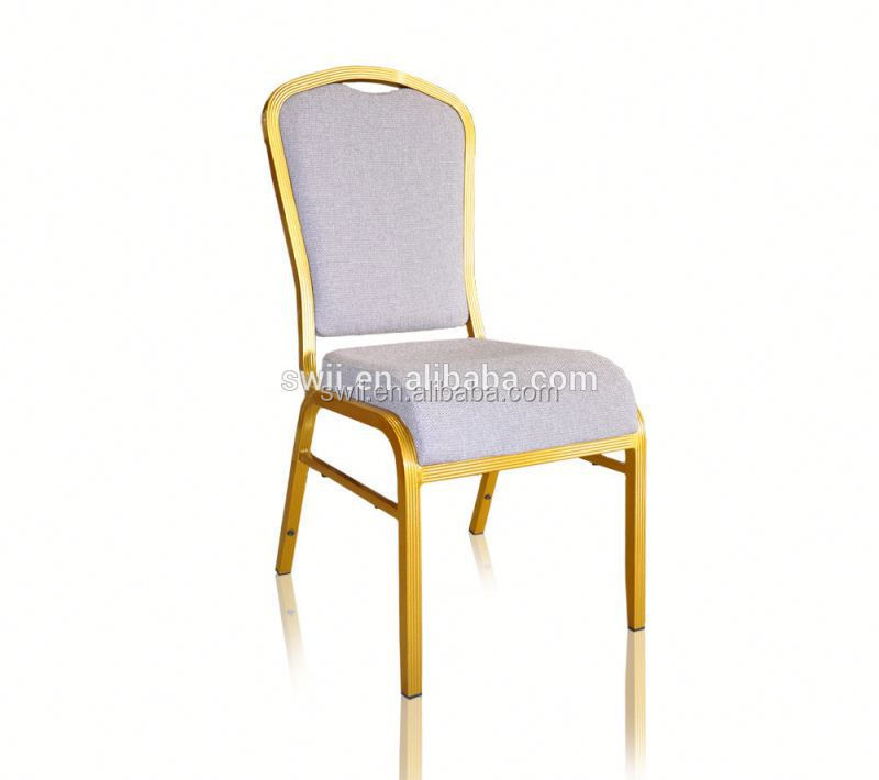 french bistro chairs cheap dinner chair