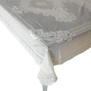 China Oval Table Linens Wholesale 🇨🇳   Alibaba