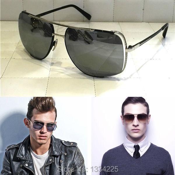 29979cb3b7 NEW Dita Sunglasses Dita Midnight Special Women Men Designer Oculos ...