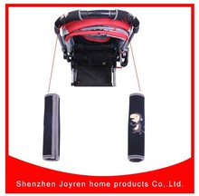 wholesaler-Stroller Accessory high quality foam Baby Stroller
