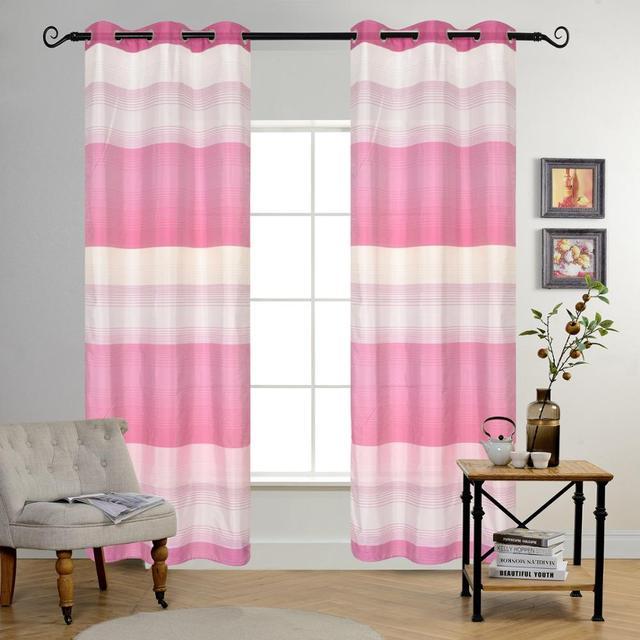 China Make Sheer Curtains Wholesale 🇨🇳 - Alibaba