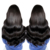 Shy hair products 2017,virgin remy hair extension dropshipping,100% virgin 10 inch body wave brazilian hair in namibia