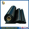 EPDM Self-adhesive Weldable Bentonite Waterproof Membrane For Roofing Building