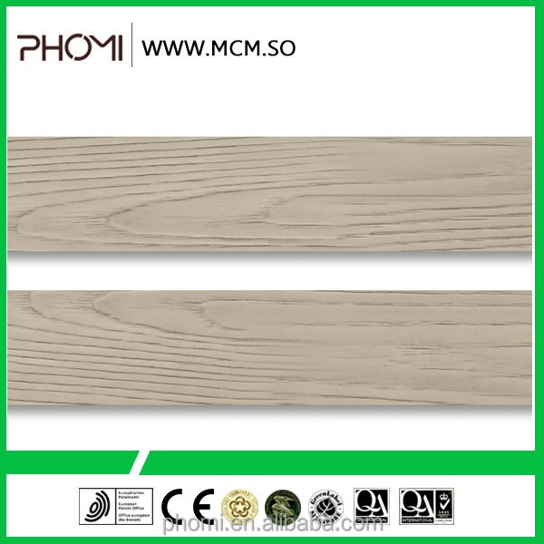 imitation wood and imitation stone tile and wall tile lowes