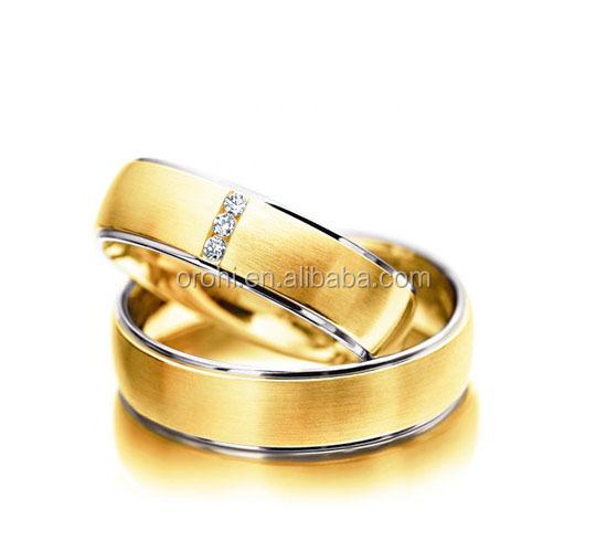 fashion simple flower design diamond price white gold ring wedding ring for women