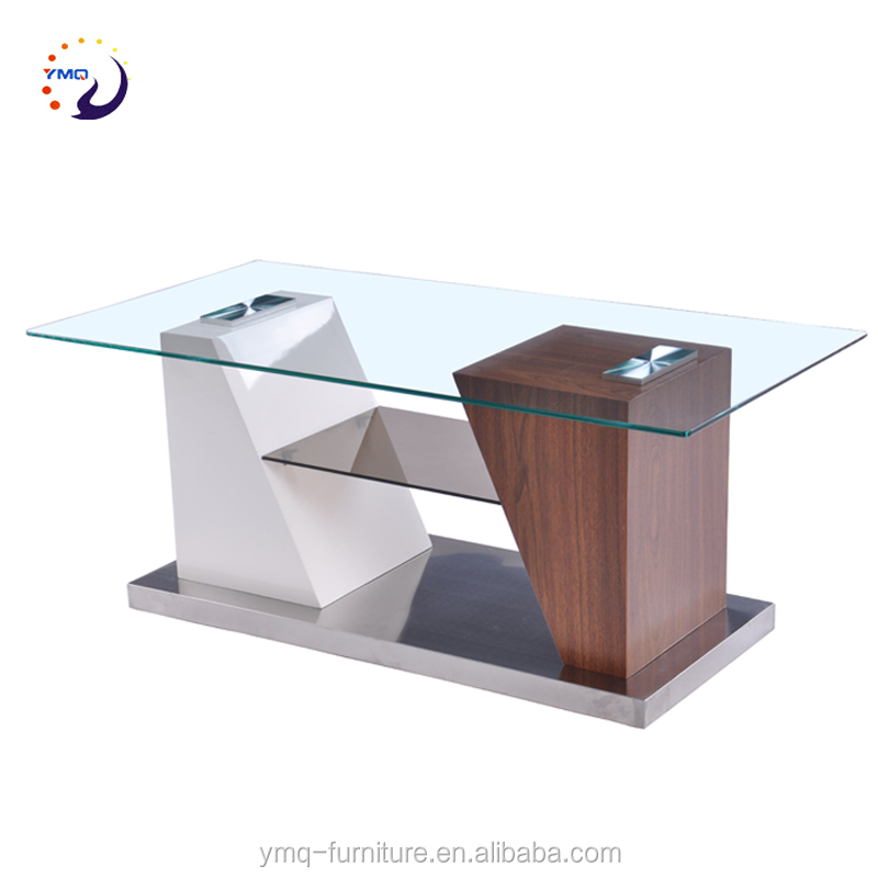Coffee Table Dining Table Combination Coffee Table Dining Table