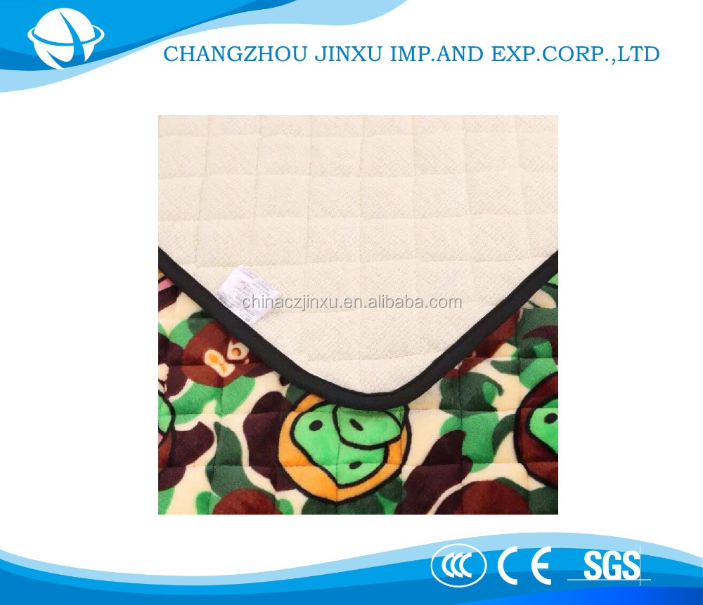 Floor mats manufacturers india - Plastic Floor Mats For Home India Plastic Floor Mats For Home India Suppliers And Manufacturers At Alibaba Com