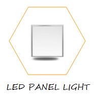 Badan Kaca GU10 5W 7W LED, Gaya Baru dengan Lensa 38 Derajat SMD Spotlight AC220-240V , LED-GU10