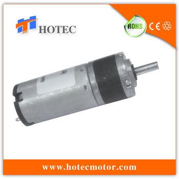 High Torque Low Rpm Motor Custom Made Dc Motor Buy High