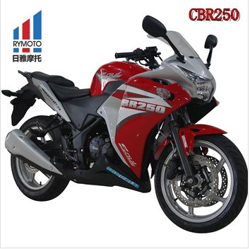 250cc racing motorcycle/sale chinese motorcycle 2014 new