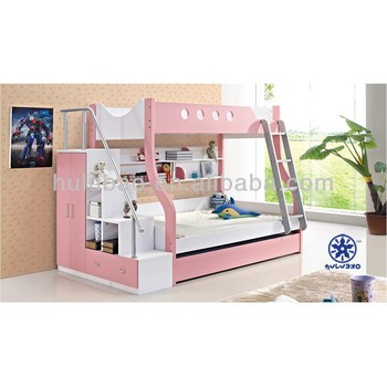 Kids Mdf Adult Queen Size Bunk Beds Cheap Buy Bunk Bed Queen Size