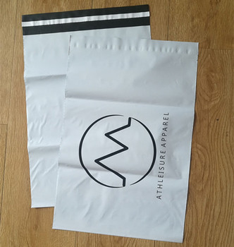 Poly Bags For Mailing Usps Plastic Shipping