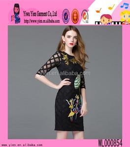Ladies Western Dress Designs 2016 5ac5717fc