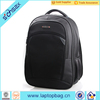 China suppliers fashion waterproof backpacks laptop sport back bags
