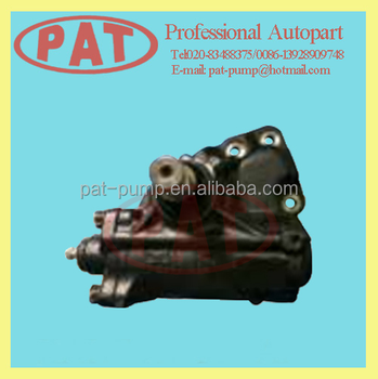 Auto Power Steering Gear For Truck 897305047/451-01013