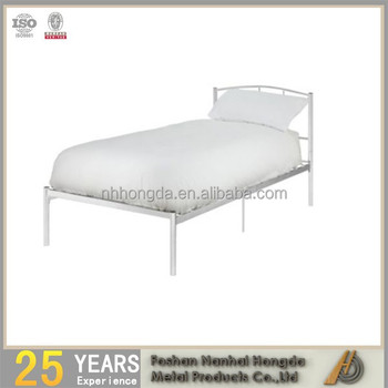 indian cushion wholesale bed frames - Wholesale Bed Frames