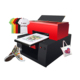 3d t-shirt printer A3 garment printing machines digital DTG t-shirt printer
