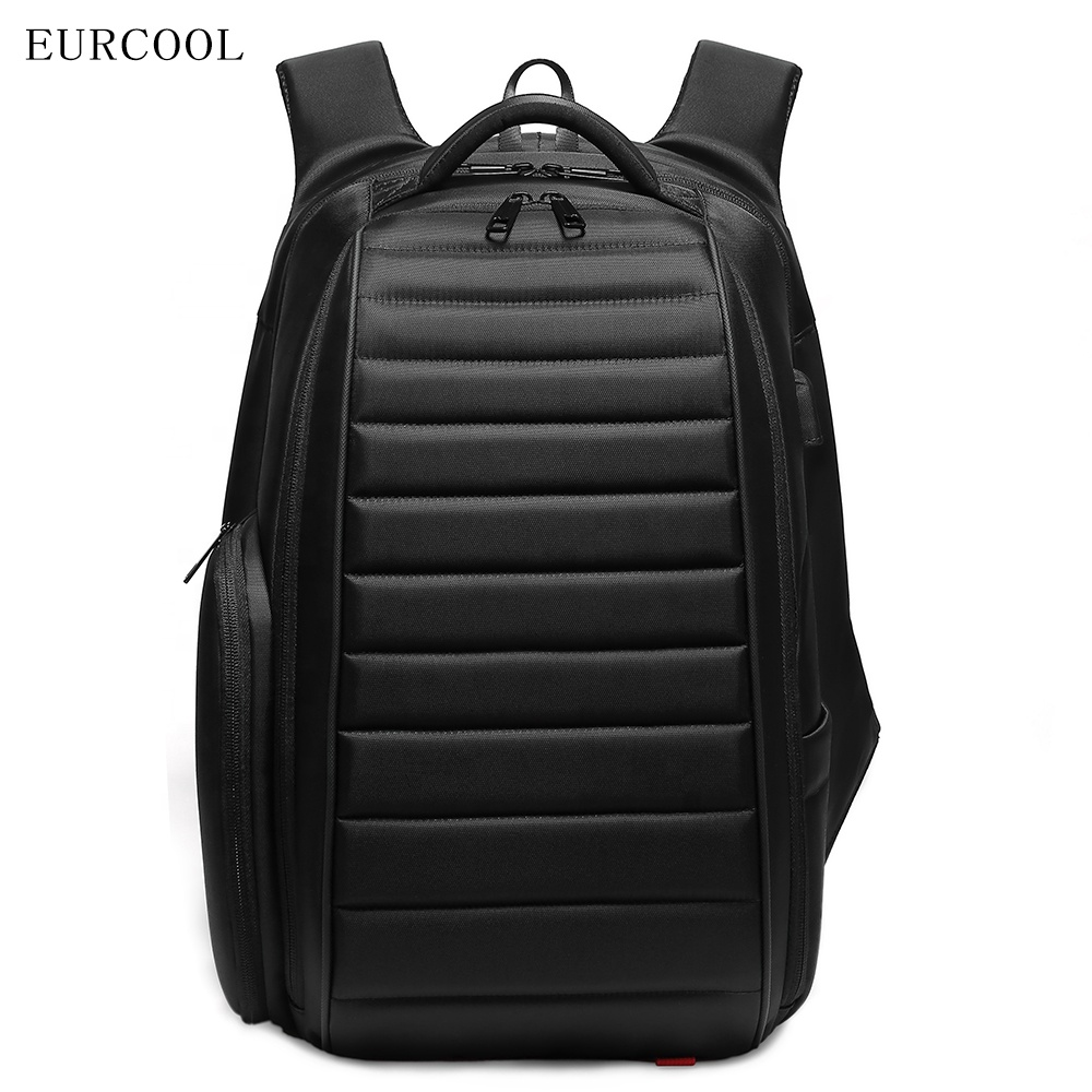 2019 Eurcool new style diy coloring nylon insulated swim camouflage basketball bag backpack