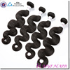 /product-detail/remy-cuticle-aligned-wholesale-brazilian-22-inch-body-wave-10a-virgin-hair-weft-60693531729.html