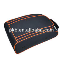 2013 Latest Design Golf Shoe Bag