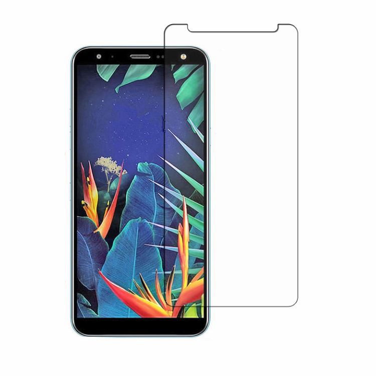 Tempered Glass For LG Stylo 5 Ultra-thin Screen Protector for LG Stylo 5 HD Toughened Film for LG Stylus 5 Glass