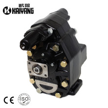HYDRAULIC PTO GEAR PUMP VC1403 FOR JAPANESE DUMP TRUCK